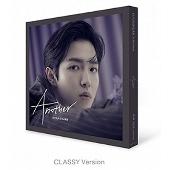 Another: 1st Mini Album (CLASSY Ver.)