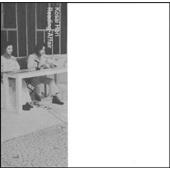 Reading-Affair [CD+booklet]<限定盤>