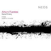 Arturo-Fuentes