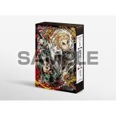 劇場版 鬼滅の刃 無限列車編 [Blu-ray Disc+CD+DVD]<完全生産限定版>