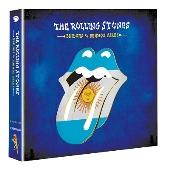 ブリッジズ・トゥ・ブエノスアイレス [Blu-ray Disc+2SHM-CD]<生産限定盤>