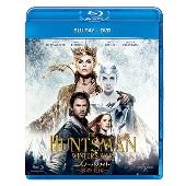 スノーホワイト-氷の王国- [Blu-ray Disc+DVD]