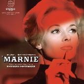 """Marnie [LP+CD+7""""]"""