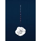 Rose: 6th Single (B Ver.)