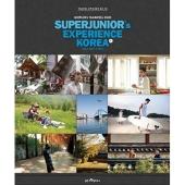 SUPER JUNIOR/Super Junior's Experience Korea Vol.1 [TBA]