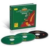Bernstein: Candide (Deluxe Edition) [2CD+DVD]