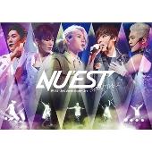 NU'EST 2nd Anniversary Live SHOWTIME2<初回限定仕様>