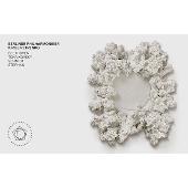 ベートーヴェン、チャイコフスキー、シュミット、シュテファン [5CD+Blu-ray Audio+Blu-ray Disc]