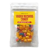 TOWER RECORDS キャンディー
