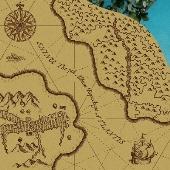 Atlantis: SHINee Vol. 7 (Repackage)