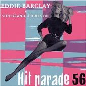 Eddie Barclay/Hit Parade 56 [ILD642299]