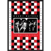 Muddy Waters/ライヴ・アット・ザ・チェッカーボード・ラウンジ・シカゴ 1981 [VQBD-10106]