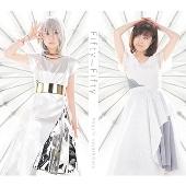 Fifty~Fifty [CD+Blu-ray Disc]<初回限定盤>