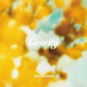 Gravity/アカシア [CD+DVD]<「Gravity」盤>