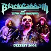 Ozzfest 2004
