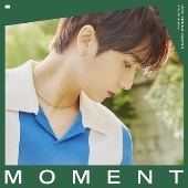 Moment: 4th Mini Album