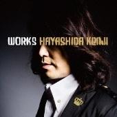 林田健司/WORKS [BNKJ-11]