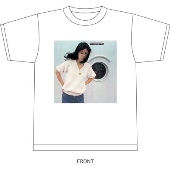 大貫妙子 『SUNSHOWER』 T-Shirts/Lサイズ