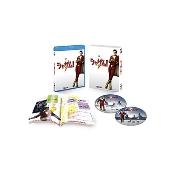 シャザム! [Blu-ray Disc+DVD]<初回仕様版>