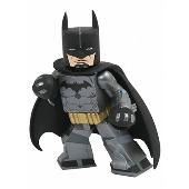 ビニメイツ/ バットマン アーカム・アサイラム: バットマン
