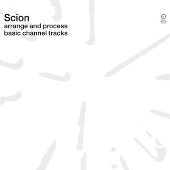 Arrange And Process Basic Channel Tracks