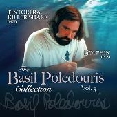 The Basil Poledouris Collection Vol 3