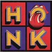 HONK デラックス・エディション<限定盤>