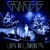 Live In London 1976