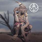 Isandhlwana<限定盤>