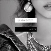 A New Empire: 4th Mini Album