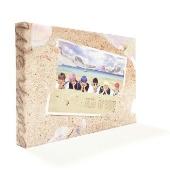 We Young: 1st Mini Album