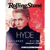 Rolling Stone Japan vol.6