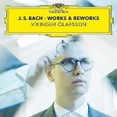 J.S.バッハ: オリジナル&リワークス