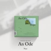 An Ode: SEVENTEEN Vol.3 (Hope Ver.)