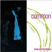 Common/レザレクション (デラックス・エディション・ボックス・セット) [2CD+ポスター] [GETJ-51266]