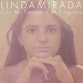 Linda Mirada/コ・ミ・ティエンポ・イ・エル・プログレッソ [MBIP-5509]