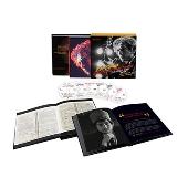 モア・ブラッド、モア・トラックス(デラックス版) [Blu-spec CD2]<完全生産限定デラックス盤>