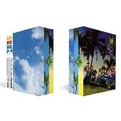 The War: EXO Vol.4 (Korean Ver.) (ランダムバージョン)