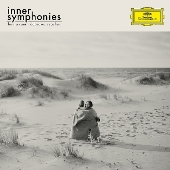 Hania Rani/Dobrawa Czocher: Inner Symphonies