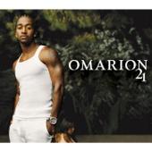 Omarion/21 リミテッド・エディション  [CD+DVD] [EICP-797]
