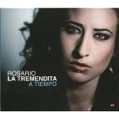 Rosario La Tremendita/ア・ティエンポ [HMSI-2049]