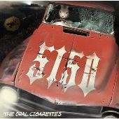 5150 [CD+DVD]<初回盤>