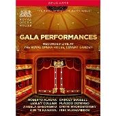 Gala Performances Box