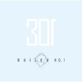 Unison No.1 [CD+DVD]<初回限定盤>