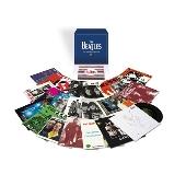 ザ・シングルス・コレクション [7inch x23+ブックレット]<完全生産限定盤>