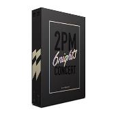 """2PM CONCERT """"6Nights""""<タワーレコード限定>"""
