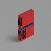 All Yours: ASTRO Vol.2 (You Ver.)(タワーレコード限定特典付き)