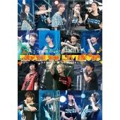TSUKIPRO LIVE 2018 SUMMER CARNIVAL<タワーレコード限定版>