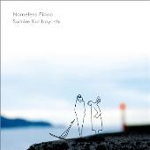 Nameless Piano [LP+CD]<数量限定アナログ盤>
