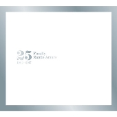 Finally [3CD+DVD+スマプラ付]
